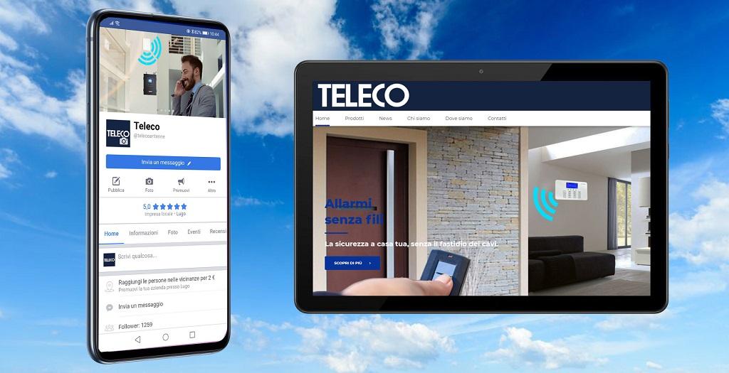 teleco-3