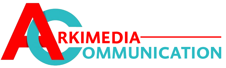 Arkimedia Communication